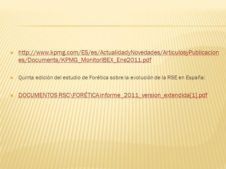 DOCUMENTOS RSC\FORÉTICA informe_2011_version_extendida[1].pdf